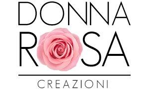 Donna Rosa Creazioni